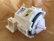Сливная помпа 50/60HZ для посудомоечных машин ELECTROLUX 140000604011