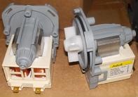 Сливной насос   для стиральных машин AV5432