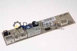 Электронный модуль управления для холоильника  GORENJE 150562
