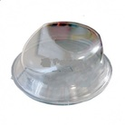 Стекло загрузочного люка для стиральных машин WHIRLPOOL