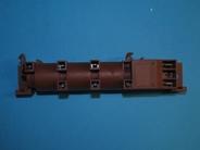 Блок (BF80066-N00) электророзжига.406358