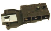 Блокировка дверцы люка для стиральных машин  AD4419