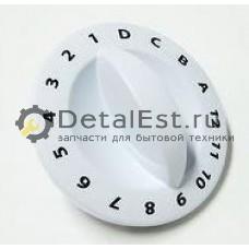 Ручка переключения для стиральных машин ARISTON 267030