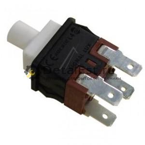 Выключатель сетевой для стиральных машин BEKO, BLOMBERG 2808530300