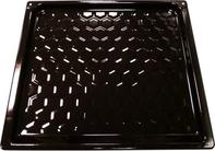 Противень(ПОДДОН) духовки эмалированный HANSA 9055991
