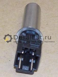 Датчик температуры 20кОм для стиральных машин INDESIT, ARISTON AR4801