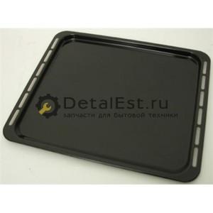 Противень духовки для плиты ARDO - TECNOGAS 651067588