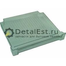Емкость  для холодильников ARISTON, INDESIT 856016