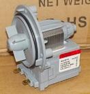 Сливной skoll 25w насос для стиральных машин AV5408