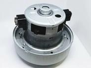 Электродвигатель 2400W к пылесосам.(VCM2400un)