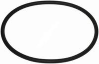 Уплотнительное кольцо для  к посудомоечных машин BEKO.1740050300