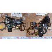 Кран для газовых плит  Ardo 651067580