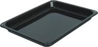 Противень духовки 455 х 365 х 53 мм для плиты  BEKO 219440105