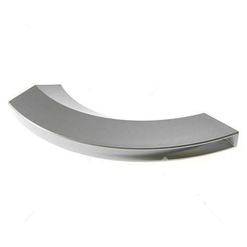 Ручка люка для стиральных машин GORENJE 349966