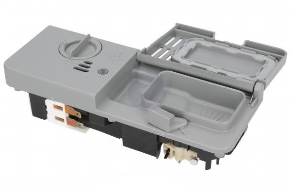 Дозатор моющих средств для посудомоечных машин HANSA.( 1013611)