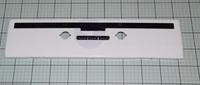 Контрольная панель на плиту Ханса.(9053236)