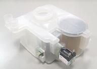 Емкость соли  для посудомоечных машин CANDY 49021358