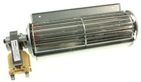 Вентилятор духовки GORENJE.(712481)