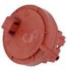 Реле уровня воды (HD505-Т35) для стиральных машин GORENJE.(111335)
