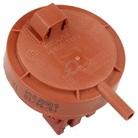 Реле (датчик) уровня воды  для стиральных машин GORENJE  375199