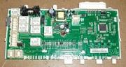 Электронный модуль для стиральный машин INDESIT 254297