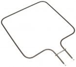 НИЖНИЙ Тэн 1000 W для плит ELECTROLUX.(140065215026)