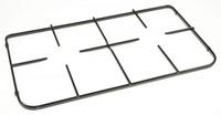 Решетка (307688) для газовой плиты GORENJE.