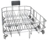 Корзина нижняя для посудомоечных машин BEKO (1763400317)