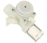 Клапан заливной для посудомочной машины ELECTROLUX.(1523650107)