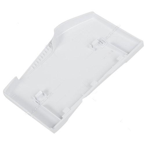 Крышка дозатора для стиральных машин CANDY,ZEROWATT,92934033