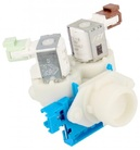 1325186508.Электромагнитный клапан 2x180 стиральной машин ELECTROLUX