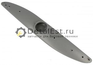 Импеллер для посудомоечной машины Electrolux,Zanussi,Aeg 1527169120