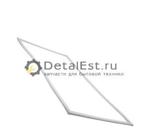 Уплотнитель двери для холодильников ELECTROLUX, ZANUSSI, AEG 50290505002