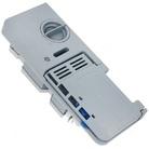 Дозатор для посудомоечных машин ARISTON,INDESIT 143377