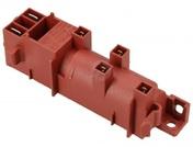 Электроподжига  для газовых плит HANSA.(8071826 )
