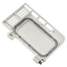 Откидная крышка дозатора для посудомоечных машин ARISTON .(098134 )