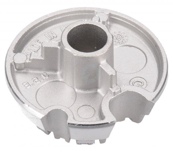 Рассекатель малый газовой конфорки для газовой плиты HANSA (8041250)