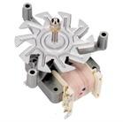 Двигатель HY6020V240H вентилятора духовки  GORENJE.(259397)