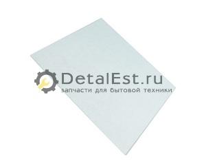 Полка для холодильников  Electrolux, Aeg, Zanussi 2426294159