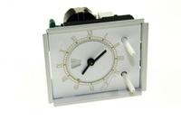 Таймер механический для плит Вирпул.481228210302