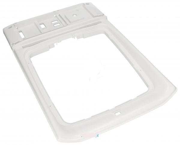 Верхняя рамка для стиральных машин Канди.(46002849)