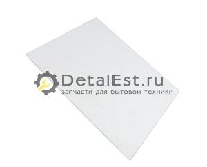 Стеклянная полка  для холодильников Electrolux,Aeg,Zanussi2426294233