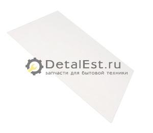 Стеклянная полка  для холодильников Electrolux, Aeg, Zanussi 2145506404
