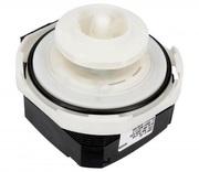 Насос с уплотнительным кольцом для посудомоечных машин ARISTON,INDESIT C00291855,291855