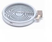Конфорка 1700W для варочной поверхности плиты ARISTON  139053