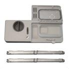 Дозатор для посудомоечных машин ARISTON,INDESIT 064697