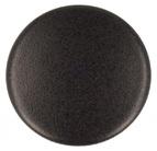Крышка рассекателя для газовой плиты GORENJE.428762