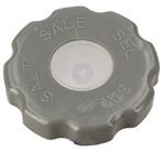 Крышка бачка соли HANSA.(1032529)