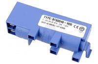 Блок электроподжига  BF80046-N00 для плит GORENJE.(272828)