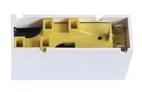 Блок розжига для плит Хотпоинт Аристон.(137117,C00137117)